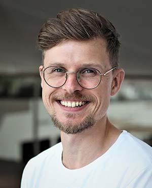Kasper Römer-Bruhn
