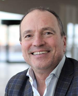 Kenneth Engstrøm